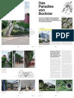 24_bis_27_4_Berliner_Haus.pdf