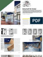 22_bis_29_2_Ludloff_und_Ludloff.pdf