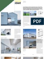 26_bis_31_3_Gleissenberg.pdf