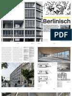 26_bis_31_4_Berlin.pdf