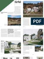 28_bis_33_2_Bosch_College.pdf