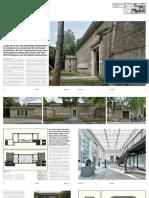 28_bis_33_3_Kunsthaus_Dahlem.pdf