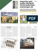 30.000 Geflüchtete.pdf