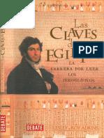 138960636-Varios-Las-Claves-de-Egipto.pdf