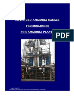 npc_int_plants_ammonia_and_urea_conference_tehran_iran_2002_advanced_ammonia_technologies.pdf