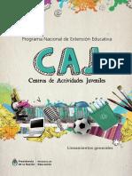 Lineamientosde-los-Centros-de-Actividades-Juveniles.pdf