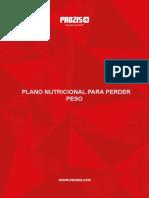 Plano_Nutricional_Perder_Peso_Homem.pdf