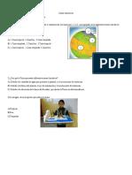 ZONAS CLIMATICAS 4