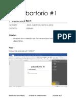 VMware pasos instalacion.docx