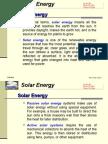 Solarpp3