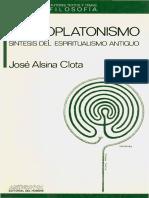 Alsina-Clota-Jose-El-Neoplatonismo.pdf