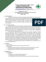 Format Pakai KERANGKA ACUAN IDENTIFIKASI KEBUTUHAN DAN HARAPAN MASYARAKAT.docx