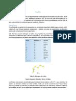Azufre.pdf