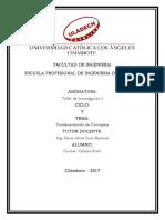 Fundamentacion_de_conceptos.pdf