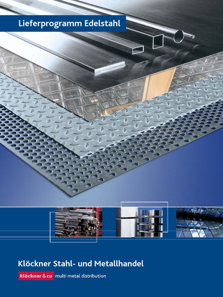 50-250 mm V2A geschliffen 1.4301 Edelstahl Flachstahl Band 70 x 8 mm L