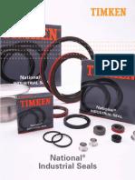 Catalogo estoperas National Timken.pdf