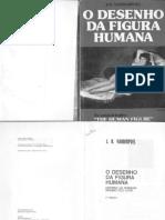 VANDERPOEL, J. H. - Desenho da Figura Humana.pdf