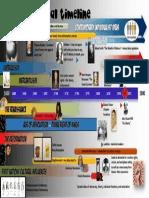 2 9 - unit one timeline pdf