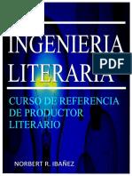 INGENIERIA-LITERARIA.pdf