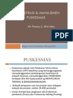 MANAJEMEN PUSKESMAS.pdf