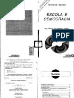 savianidermeval-escolaedemocracia.pdf