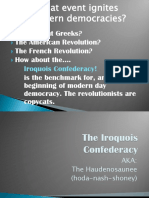 3 4 - the iroquois confederacy - american rev - french rev pdf
