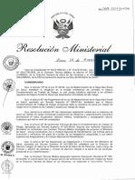RM 325-2012Evaluación_y_Calificación_de_la_Invalidez_por_Accidente_de_Trabajo_y_Enfermedades_Profesionales_2011.pdf