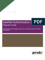 SAS _IntegrationGuide Apache HTTP Server SAML