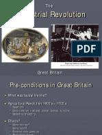 3 4 -  industrial revolution pdf