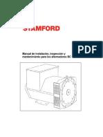 Stamford-BC-Manual-SP.pdf
