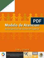 MASEE 2011.pdf
