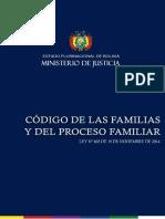 MANUAL F.pdf