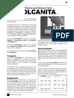 EL_VOLCAN_ct_volcanita.pdf