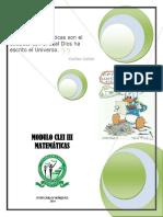252277680-Modulo-Clei-III-Matematicas-Final.pdf