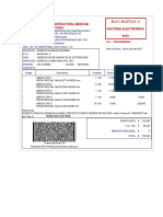 FACTURA SIEMENS  RDM.pdf