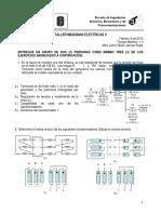 TALLER_PRIMER_PREVIO.pdf
