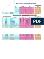 KA Malang & tarif (Autosaved).xls