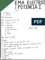 Análisis de Sistemas Eléctricos de Potencia I-Ing. César Chilet.pdf