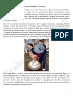 sl 5x5 - porque personal são processados.pdf