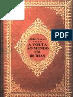 A Volta Ao Mundo em 80 Dias - Júlio Verne.pdf