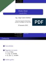 lec03.2.pdf