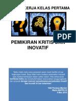 budaya kerja kelas pertama.pdf