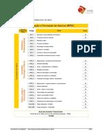 Referencial de competências-chave de educação e formação de adultos (nível secundário) (0) (1).pdf