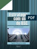 estrategia com o uso do bsc-STJ.pdf