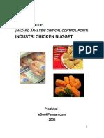 41083883-Haccp-Nugget.pdf