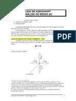 Leis de Kirchhoff_SENAI.1.pdf