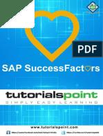 sap_successfactors_tutorial.pdf
