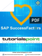 sap_successfactors_tutorial.pdf