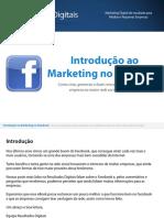 Marketing-no-Facebook.pdf