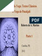 RobertoMartins-Curitiba-2012-1.pdf